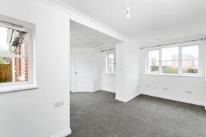 Office/Third Reception Room/Fifth Bedroom