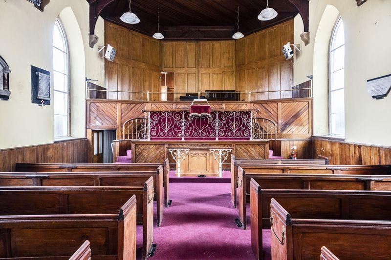 Carlingcott Peasedown St. John