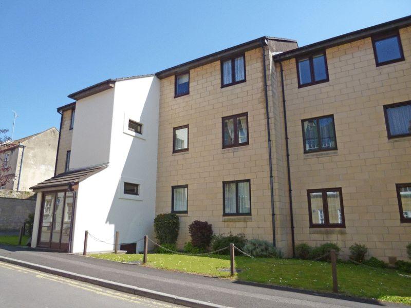 Devonshire Buildings
