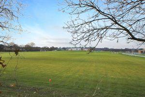 Pineways Drive Newbridge