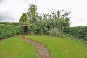Greenfield View Sedgley