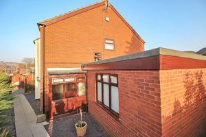 Summit Place Lower Gornal