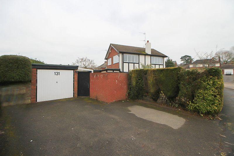 Cotwall End Road Sedgley