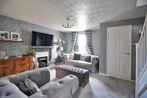 Flowerdale Close Coseley