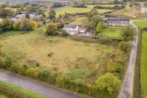 Codnor Denby Lane Denby Village