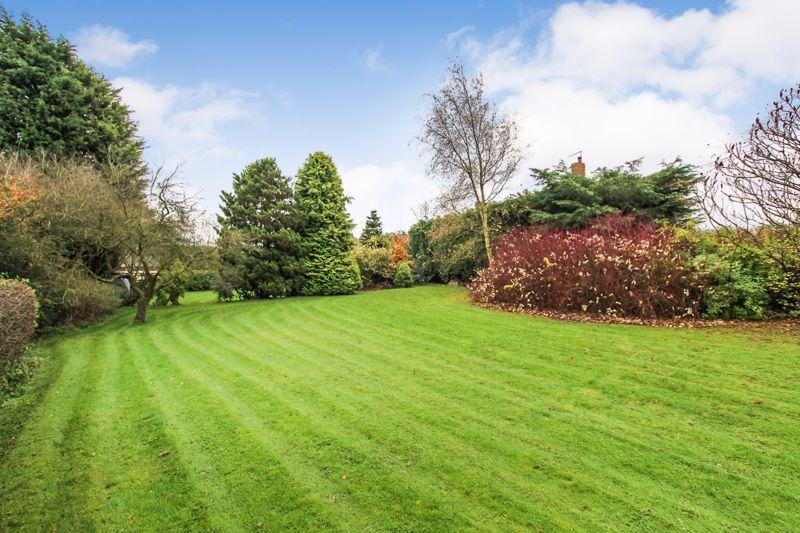 Butterley Park