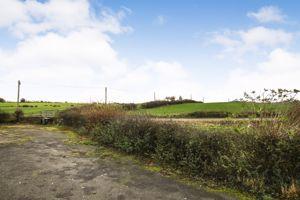 Ufton Fields Farm Oakerthorpe