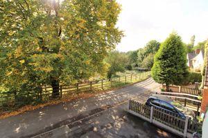 Turls Hill Road Hurst Hill