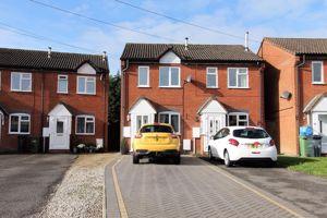 Horace Street Hurst Hill