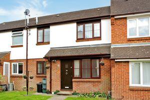 House Lane Sandridge