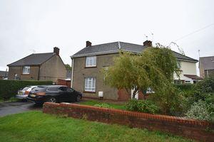 Rodway Road Mangotsfield