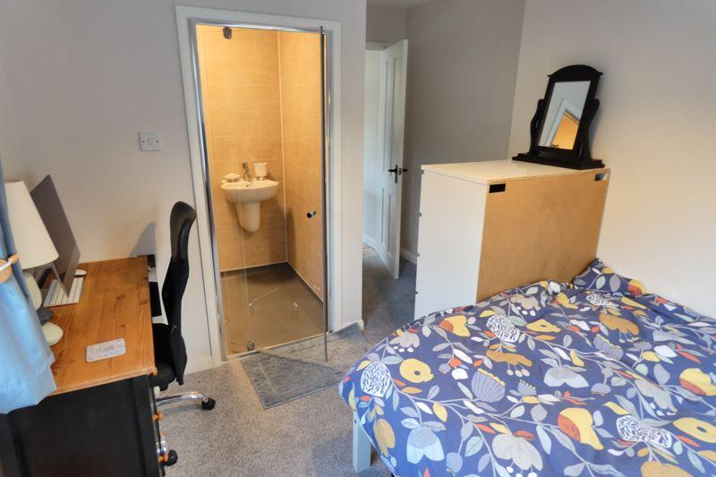 Ground Floor Bedroom Room Six