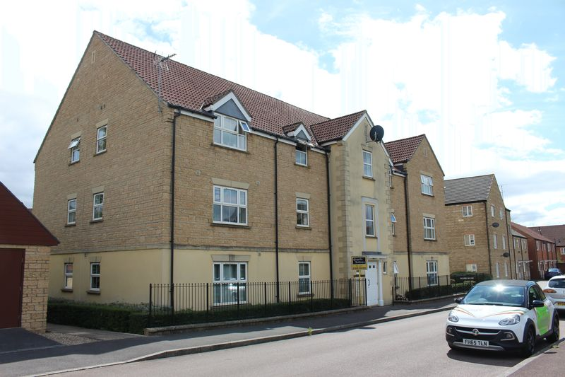 Kingfisher Court