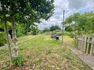 Beechcroft Road Upper Stratton