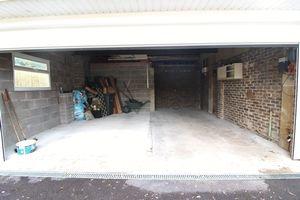 Dursley Road Heywood