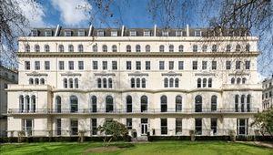 86-92 Kensington Garden Square