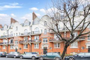 Delaware Mansions Delaware Road