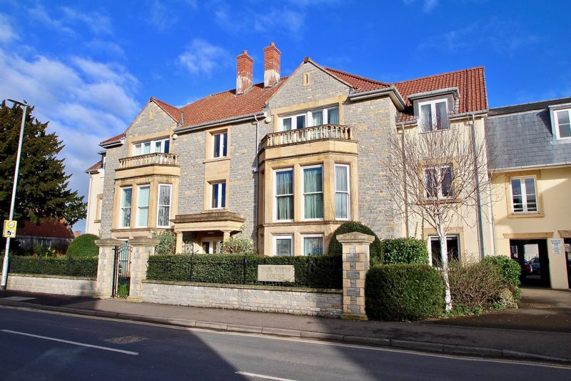 Tor View Court Somerton Road