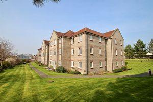 Bluestone Court Oxendale