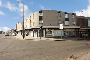 Polton Street