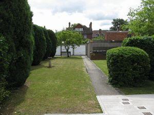Heathville Road Kingsholm