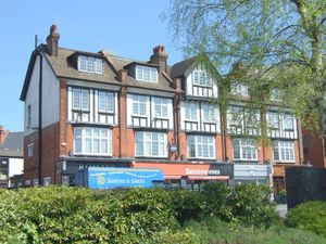 Purley Road