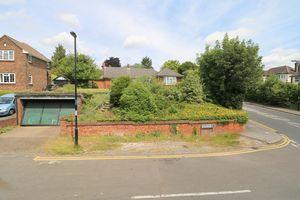 Wyvern Road