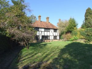 Croham Manor Road