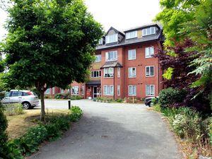 44-46 Brighton Road
