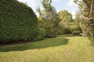 Beddington Gardens