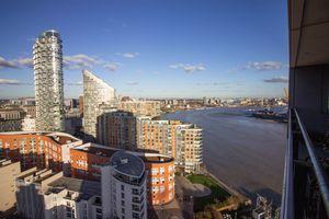 Horizons Tower Yabsley Street