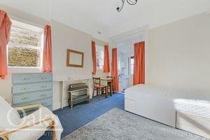 Room2 Kempshott Road Streatham