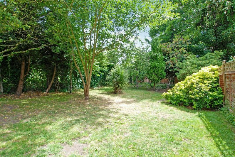 Canterbury Grove West Norwood