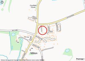 6 Sutton Road Milton