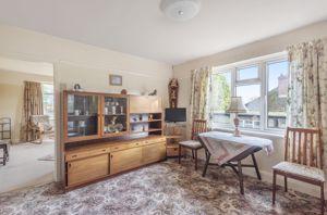 Sugworth Crescent Radley