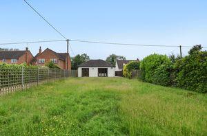 Appleford Road Sutton Courtenay