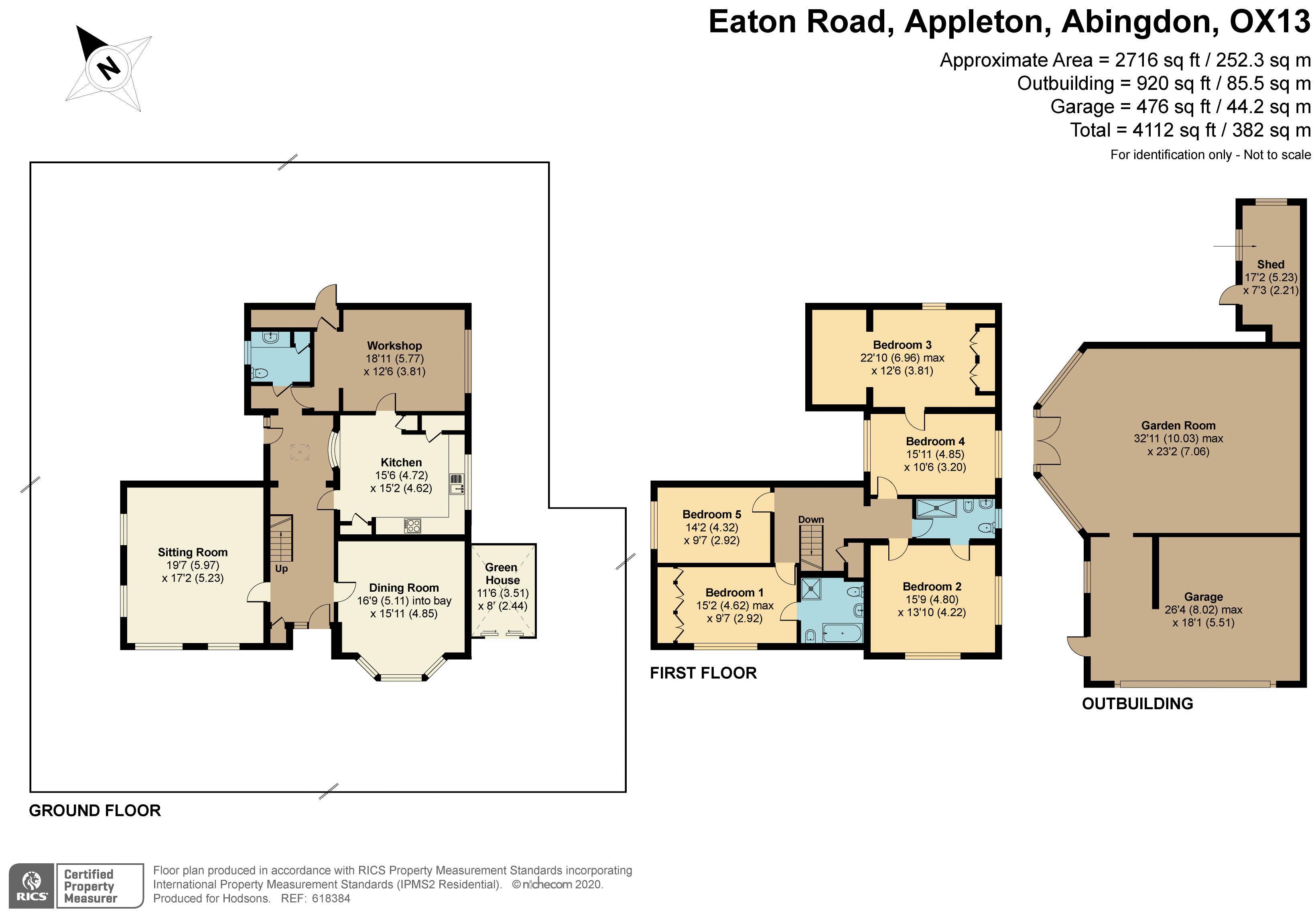 28 Eaton Road Appleton