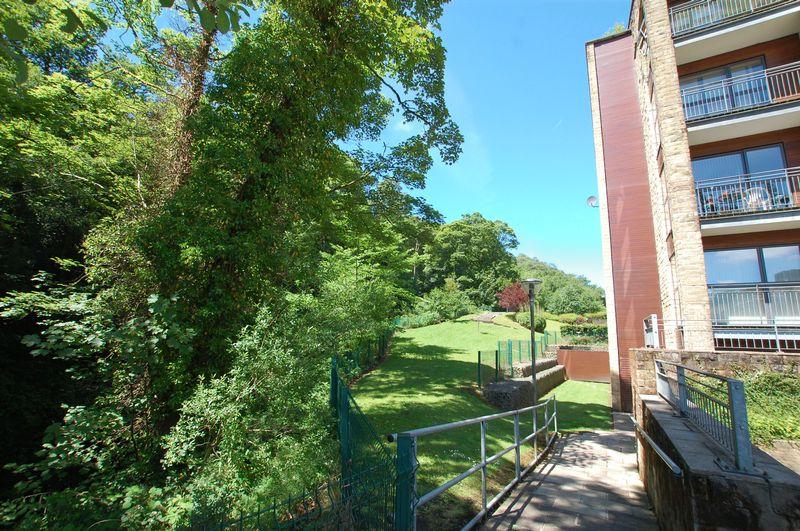 Deakins Mill Way Egerton