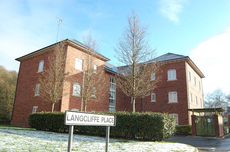 Langcliffe Place Radcliffe