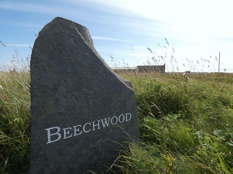 Beechwood Scarfskerry