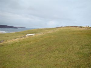 Plots for sale Bettyhill