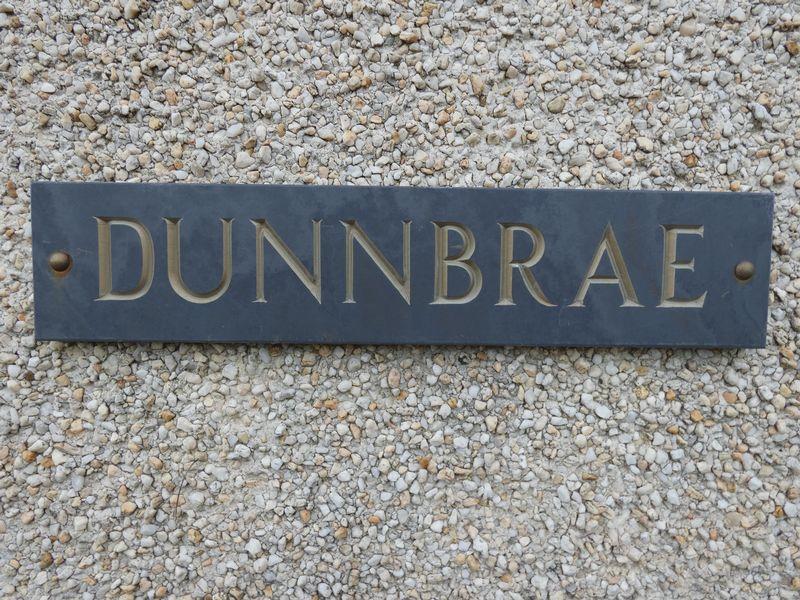Dunnbrae