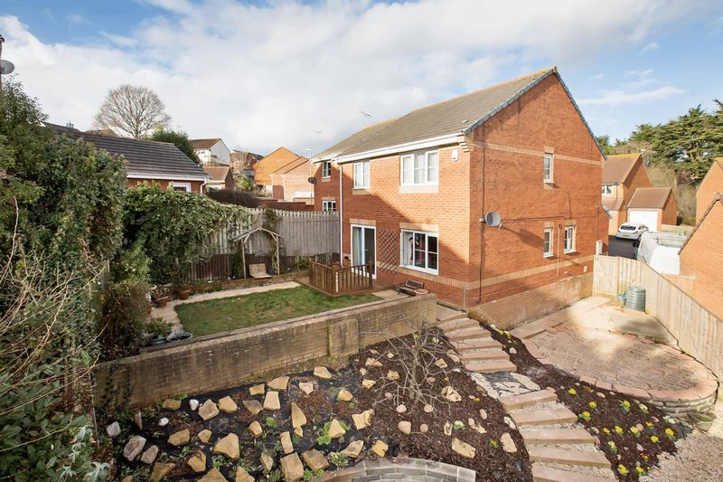 Byron Way