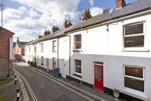 Pound Street