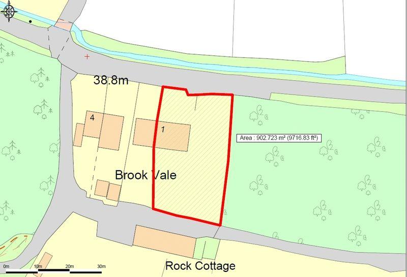 Brookvale Metcombe