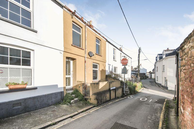 St Andrews Street Millbrook