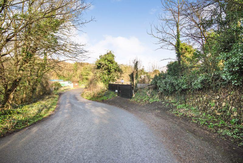Radford Lane Millbrook