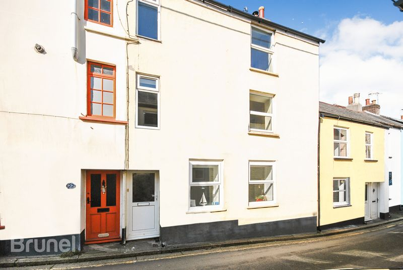 St. Andrews Street Millbrook