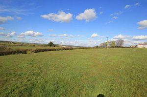 17.60 Acres of Land opposite Llandre Treventy Road