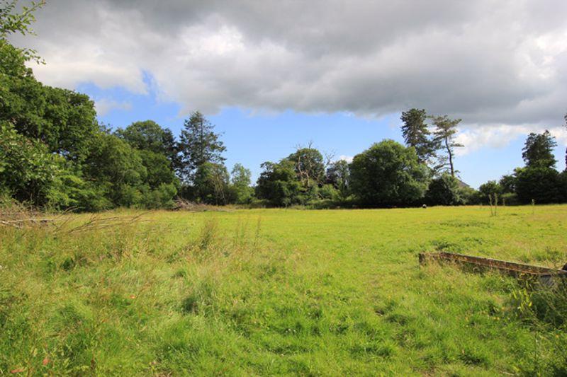 Bronwydd Road